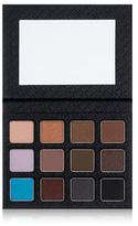 Sigma Beauty Eye Shadow Palette - Smoke Screen