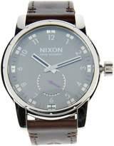 Nixon Wrist watches - Item 58027676