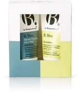 B. Mens Gift Set x2 50ml