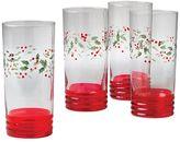 Pfaltzgraff Winterberry® 4-pc. Cooler Set