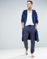 Lacoste Cuffed Joggers Regular Fit Navy