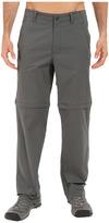 Royal Robbins Traveler Stretch Convertible Pants