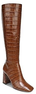 Sam Edelman Women's Clarem High Heel Boots
