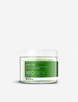 NEOGEN Dermalogy Gentle Gauze Peeling Green Tea