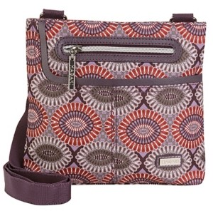 Hadaki Kalencom Mini Me Crossbody Bag