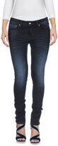 Blauer Denim pants - Item 42603177