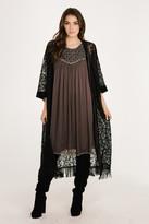 Raga High Risk Dress