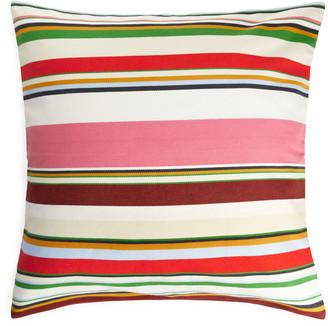 Arket Striped Cushion Cover 50 x 50 cm