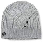 Vince Camuto Women's Knit Hat