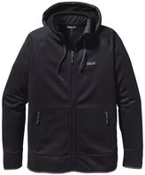 Patagonia Men's Tech Fleece Hoody