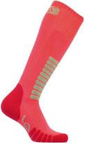 EURO Socks Ski Supreme Jr. Socks