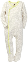 Tea Collection Luce Del Sole Romper (Baby Girls)