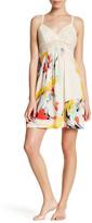 Josie Lace Babydoll Dress