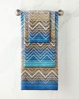 Missoni Tolomeo Hand Towel