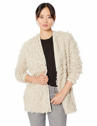 Splendid Women's Cardigan Sweater