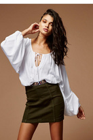 Free People Womens None