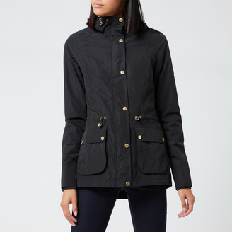 Barbour International Women's Biltwell Jacket