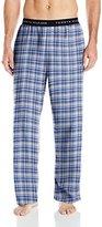 Tommy Hilfiger Men's Flannel Sleep Pant