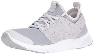 Under Armour Women's Drift RN Mineral Sneaker
