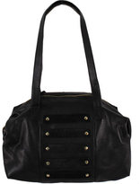Latico Leathers Women's Enzo Handbag 6213