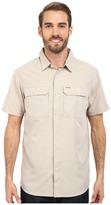 Mountain Hardwear CanyonTM S/S Shirt