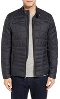 Spyder Men's Down Jacket