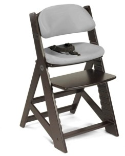 Keekaroo Height Right Kids Chair with Comfort Cushions