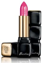 Guerlain Limited Edition KissKiss Creamy Shaping Lip Color - Holiday Collection/0.12 oz.