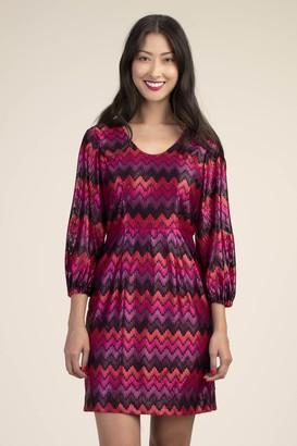 Trina Turk NICOLE DRESS