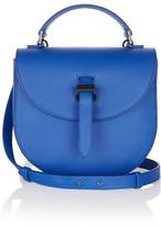 Meli-Melo Ortensia Cross Body Bag Cobalt Blue