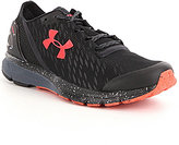 Under Armour Men's Charged Bandit 2 Night Running Shoes