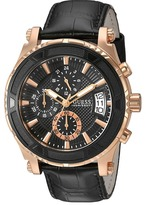 GUESS U0673G5 Watches