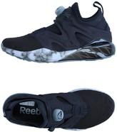 Reebok Low-tops & sneakers - Item 11233430