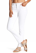Jessica Simpson Arrow Straight Skinny Jean