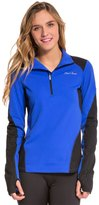 Pearl Izumi Women's Fly Thermal Run Top 8116612