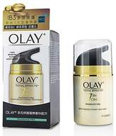 Olay Total Effects 7 in 1 Fragrance Free Moisturizing Vitamin Treatment - 50g/1.7oz