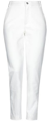 Vanessa Seward Denim trousers