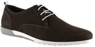 Rush by Gordon Rush Clive Plain Toe Sneaker