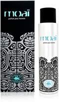 La Maison de la Vanille Moai by 3.4 oz Eau de Parfum Spray