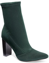 New York & Co. Eva Mendes Collection - Ankle Boot