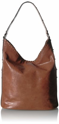 Frye Womens Painted Desert Studded Hobo