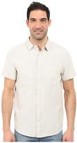 Arc'teryx Tyhee Short Sleeve Shirt