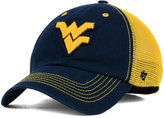 '47 West Virginia Mountaineers Tayor Closer Cap