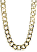 Brahmin Fairhaven Curb Chain Necklace Jewelry