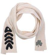Maison Margiela Oblong scarf