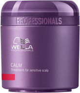 Wella Balance Calm Treatment for Sensitive Scalp 5.1 oz.