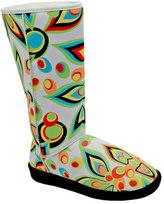 "Dawgs Women's Loudmouth 13"" Australian Style Boot"