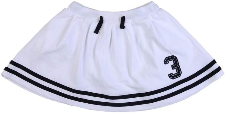 U.S. Polo Assn. Skirts - Item 34515126