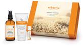 Erbaviva Summer Essential Gift Box Set