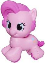 My Little Pony Pinkie Pie Walking Pony